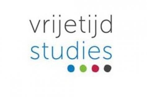 Publiceren in Vrijetijdstudies