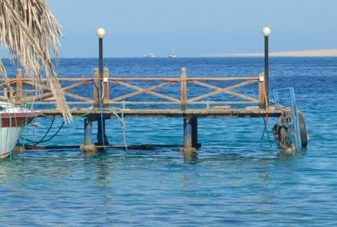 Hurghada Gunstige Hotels