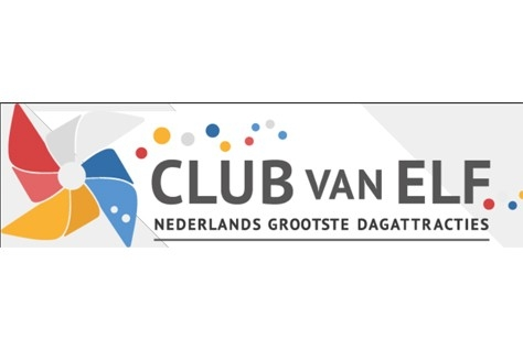 Club van Elf