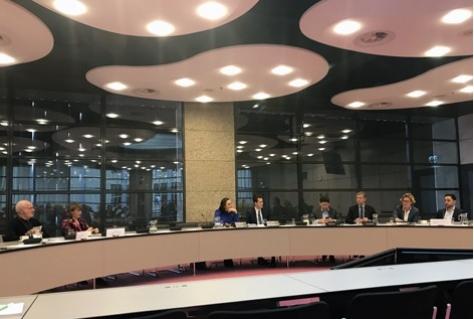 Rondetafel Tweede Kamer: Nederland moet Deltaplan Toerisme krijgen