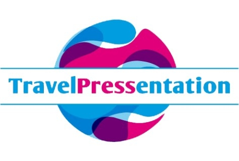 17/10/18 t/m 17-10-18: Travel Pressentation Vlaanderen