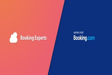 22/01/19 t/m 22-01-19: Kennisevent Booking Experts