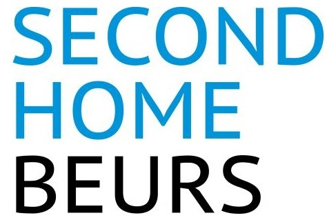26/01/19 t/m 27-01-19: Second Home Beurs