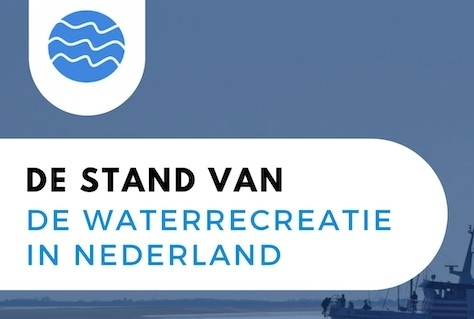 Symposium De stand van de waterrecreatie in Nederland