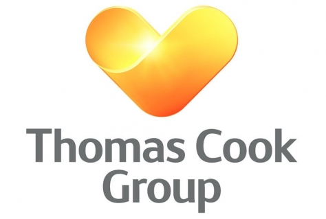Thomas Cook Failliet. Wie volgt?