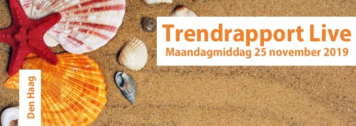 Trendrapport Live 2019