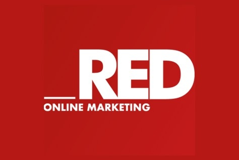 RED Online Marketing zet stappen in Frankrijk