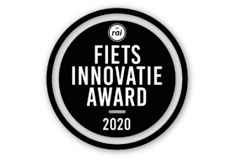 Nominaties Fiets Innovatie Awards 2020 bekend