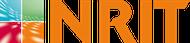 NRIT Media