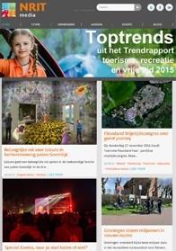 Lidmaatschap Kennisplatform NRITmedia.nl