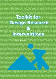 Toolkit for Design Research & Interventions