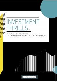 Investment Thrills